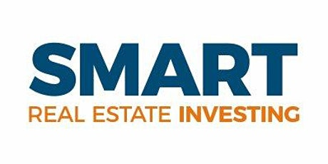 Residential & Commercial Lending Fundamentals: The Right Financial Resume! tickets