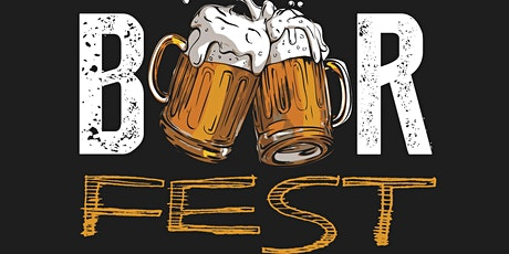 ST. AUGUSTINE CRAFT BEER FESTIVAL tickets
