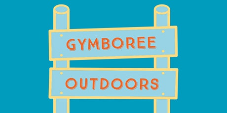 Gymboree Outdoors tickets