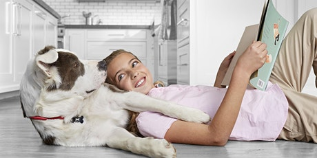 2020 Opportunities in Pet Care tickets