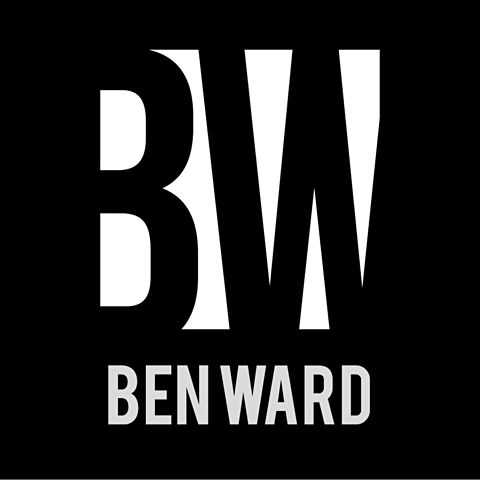 Ben Ward Music Ltd logo