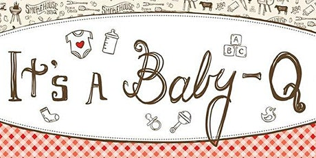 BaBy Q in Celebration of Baby Loudermilk! tickets