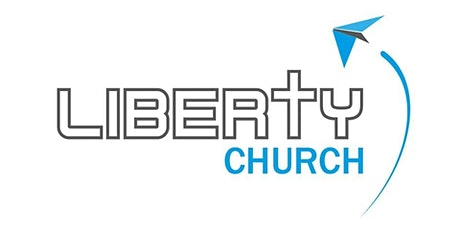 Liberty Church Rotherham Central AM Services tickets