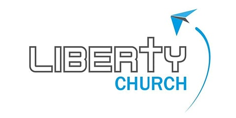 Liberty Church Swinton AM Services tickets