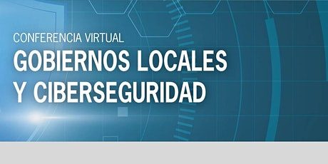 Gobiernos locales y ciberseguridad entradas