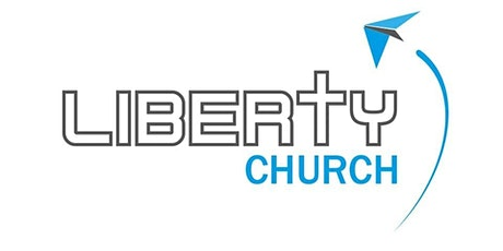Liberty Church Rotherham Central PM Services tickets