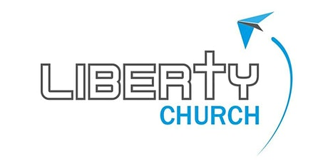 Liberty Church North, Bentley Doncaster Services tickets