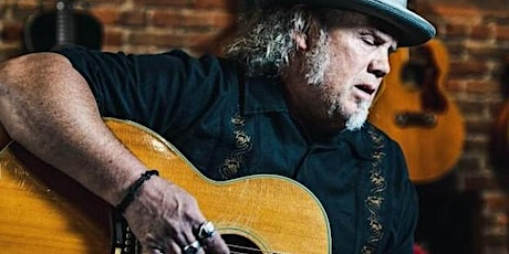 Curtis Moore at Looking Glass Coffee tickets