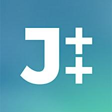 JTT - Empowering Future Doctors. logo