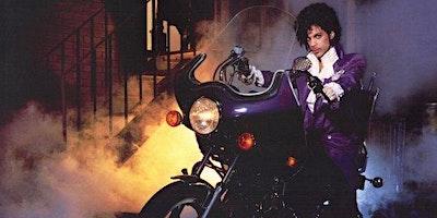 Purple Rain (1984)