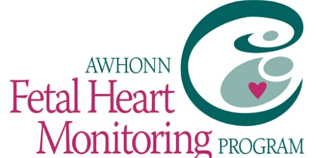 AWHONN Advanced Fetal Heart Monitoring (FHM) tickets