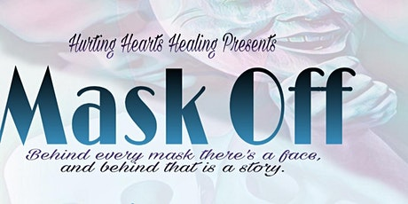 Mask Off tickets