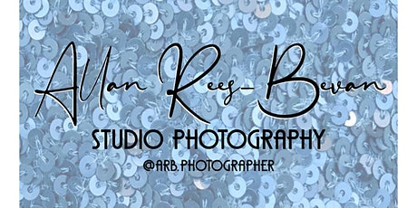 Private Studio Photoshoot tickets