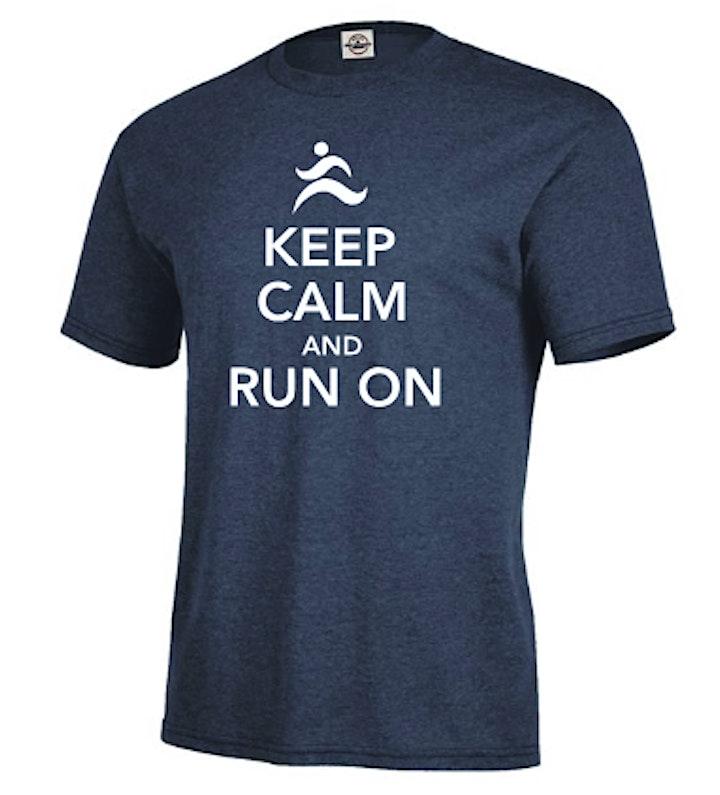 Run Flagstaff Virtual Race image