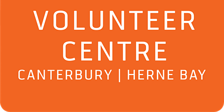 Virtually, Anyone Can Volunteer tickets