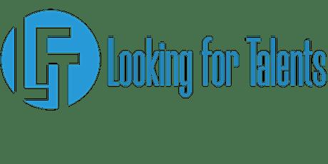 Séance 1 - Conseil en recrutement et gestion de carrière - Les fondamentaux billets