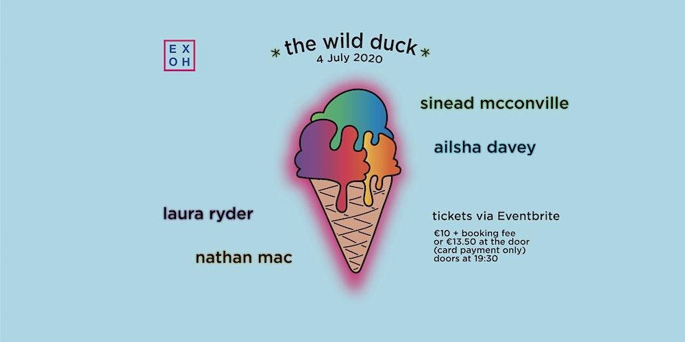 Dublin, Ireland Singles Party Events | Eventbrite