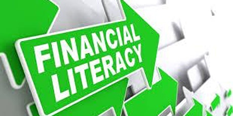 LOT Financial Literacy Power Hour tickets