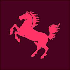 IDUG Stuttgart logo
