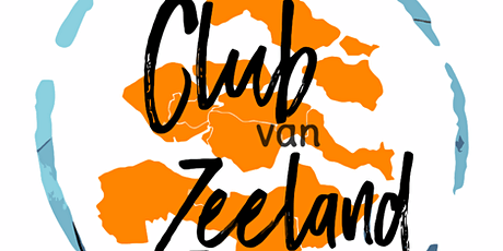 Club van Zeeland tickets