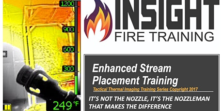 Intelligently Aggressive Fire Attack tickets