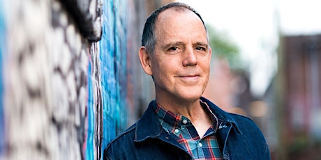 DAVID WILCOX - Live Streaming From Home Studio tickets