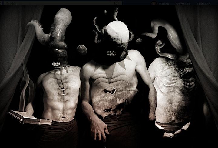Darkerkant: Bild