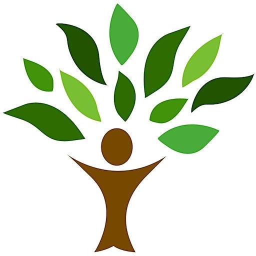Victoria Genealogical Society logo