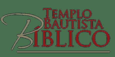 Culto TBB