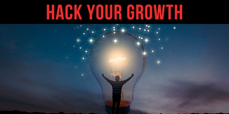 ❖ How to Accelerate Your Personal Development - Workshop tickets