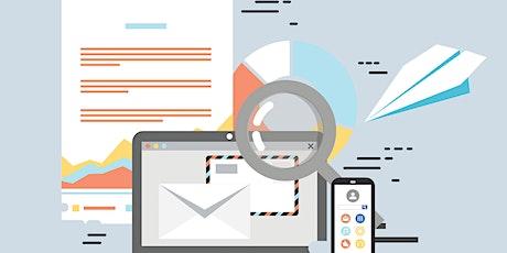 Webinar Kunden einfach generieren mit der KundenSog Methode Tickets