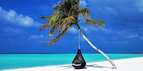 Ratgeber günstig oder komplett kostenlosen Urlaub (Reisen) Tickets