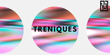 FYID NYC: Treniques tickets