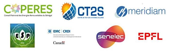 Image pour Webinaire 7 - Risques dans  le financement des projets solaires