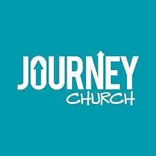 Journey Church (Bozeman, MT) logo