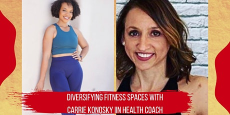 Diversifying Fitness Spaces tickets
