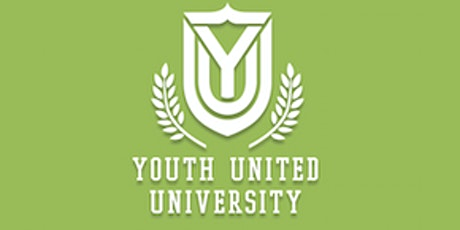 Youth United University tickets