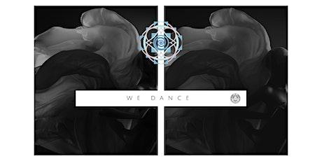 Qoya We Dance tickets