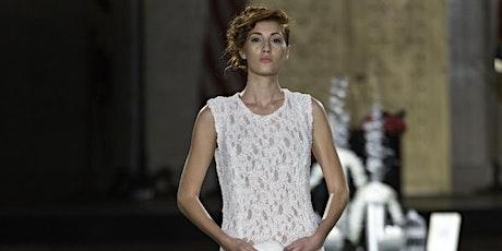 Baltimore Fashion Week 2020 - 13th Season tickets