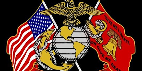 245th Marine Corps Birthday Celebration tickets