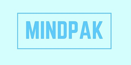 MINDPAK - July @ Lululemon Pacific Fair tickets