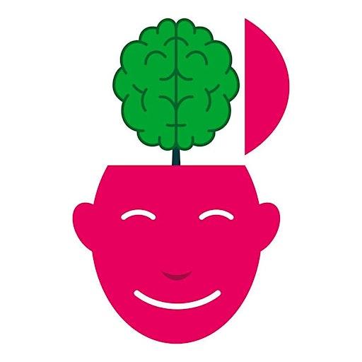 EcoFuturo Festival logo