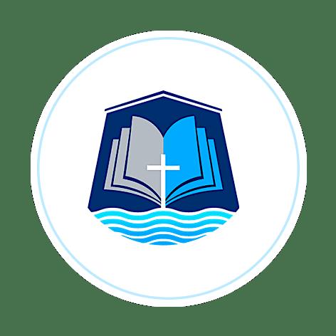 Eglise  Évangélique Parole du Salut logo