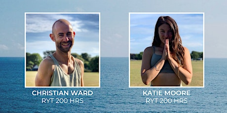 Yoga Classes on Hove Lawns tickets