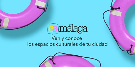 EAmálaga ¡Viernes a la fresquita en Museum Jorge Rando  y Cabello 14! entradas
