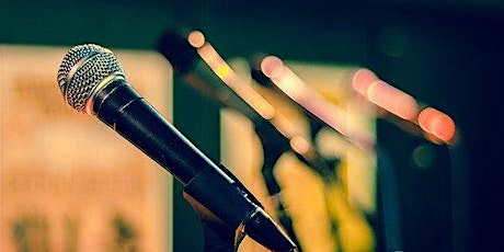 ★Virtual Vocals Online Singing Concert at The Helen Astrid Singing Academy★ tickets
