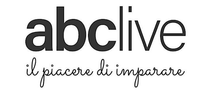 Immagine Il piacere di imparare, la rivista di ABC Live