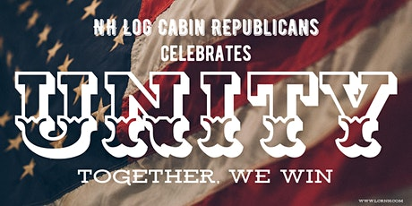 Together We Win 2020 tickets