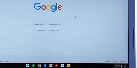 Curso Google Ads SEO (4 Clases) tickets
