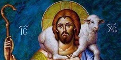 Good Shepherd Parish Sunday Mass 9 am tickets